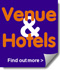 Venue and Hotels